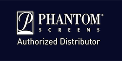 Phantom Retractable Screens