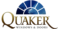 Quaker Windows & Doors Distributor