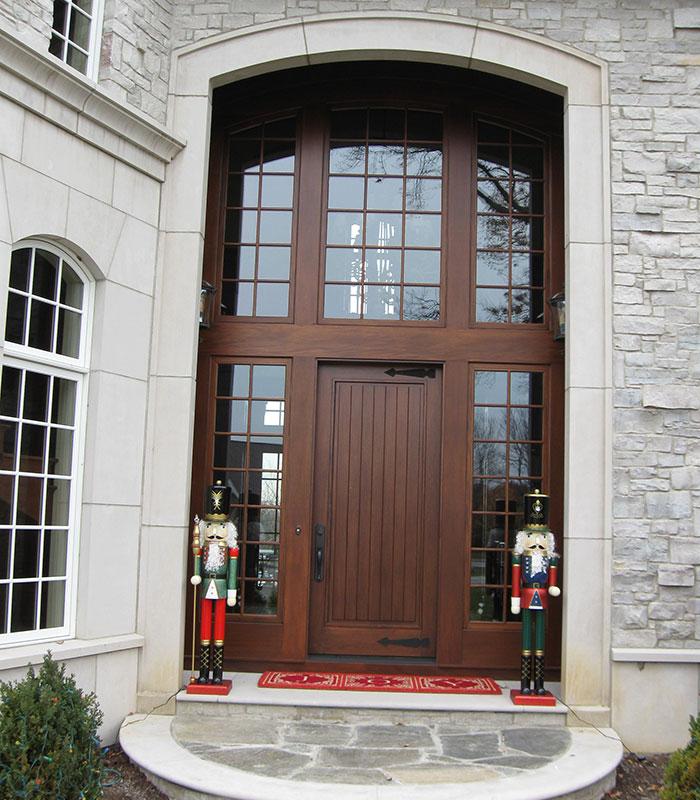Photo Gallery Glass City Window Door Toledo Ohio