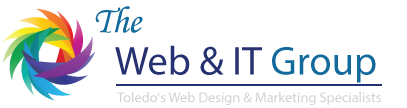Web & IT Group Toledo